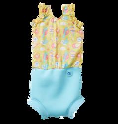 Kostium kąpielowy Happy Nappy