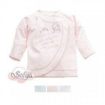 Koszulka KOKO-2 kolory