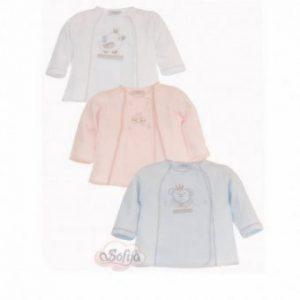 Koszulka GLAMURKA-2 kolory