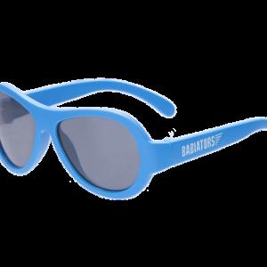 Okulary przeciwsłoneczne Babiators – True Blue