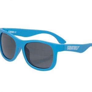 Okulary przeciwsłoneczne Babiators – Blue Crush