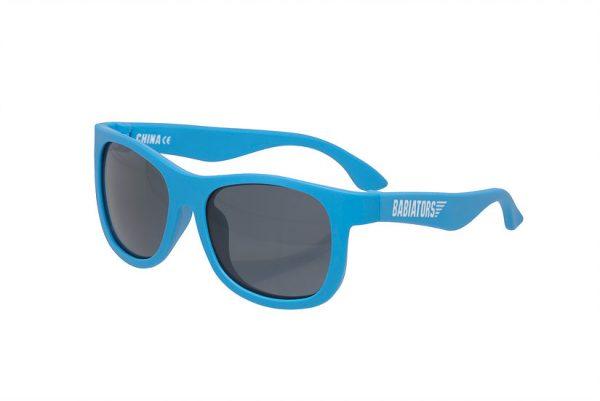 Babiators  Okulary przeciwsłoneczne – Blue Crush