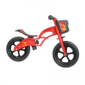 Rowerek biegowy i-Ride