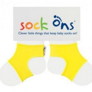 Nakładki na skarpetki-SOCK ONS CLASSIC