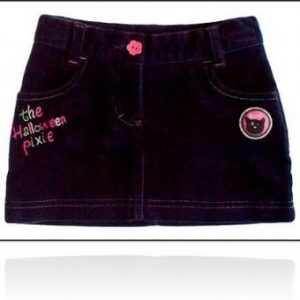 MMDadak, Spódnica jeansowa Piexie