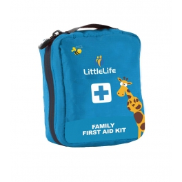 Apteczka LittleLife Mini First Aid Kit 2017