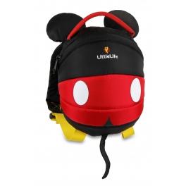 Plecaczek LittleLife Disney – Myszka Mickey