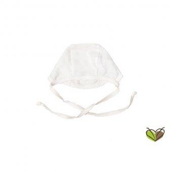 Nanaf Organic czapka kąpielowa