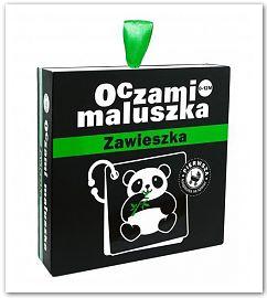 Oczami Maluszka- Zawieszka