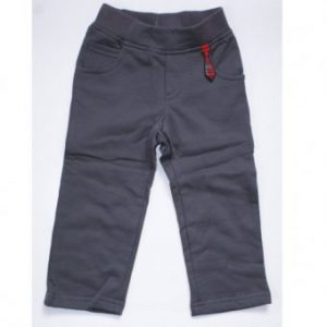 MMDadak, Spodnie dresowe Renifer