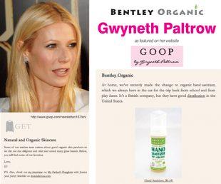 Antybakteryjna Pianka do Mycia Rąk Bentley Organic BEZZAPACHOWA