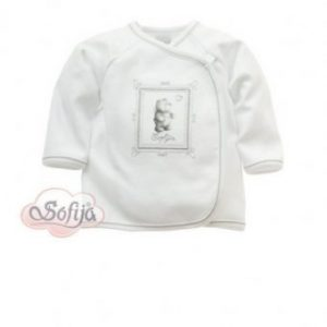 Sofija, Koszulka BARYŁKA R.50