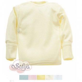 Sofija, KOSZULKA OBŁOCZEK (różne kolory)