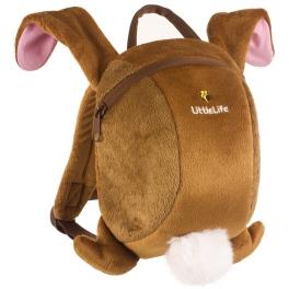 Plecak Królik, LittleLife Animal Pack