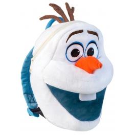 LittleLife Disney, Plecaczek Olaf