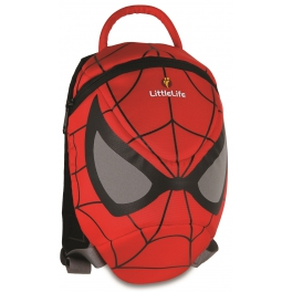 LittleLife, Plecak  Spiderman