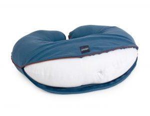 Poofi, Pokrowiec na poduszkę do karmienia-różne kolory