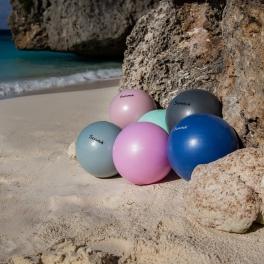 Scrunch Piłka na plaże/basen – 4 kolory