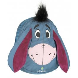 LittleLife Disney Plecak- Kłapouchy