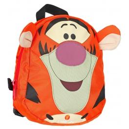 LittleLife Disney Plecak – Tygrysek