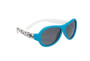 Babiators Okulary przeciwsłoneczne dla dzieci z polaryzacją – feelin' Sneaky