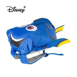 LittleLife Plecak SwimPak 3+ Dory