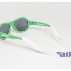 Babiators Opaska do okularów przeciwsłonecznych