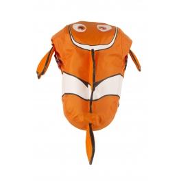 LittleLife Plecak SwimPak 3+ Nemo