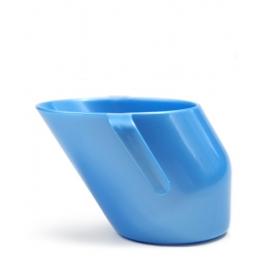 Doidy Cup Kubeczek – lazurowa perła