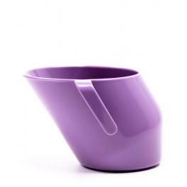 Doidy Cup  Kubeczek – liliowy