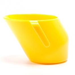 Doidy Cup Kubeczek – słoneczny