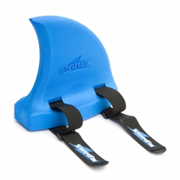 SwimFin płetwa – Blue