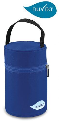 Nuvita Torba termiczna 1 litr