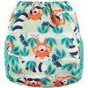 bobishop_pl_Close-Pop-in-Newborn-pieluszka-wielorazowa-Red-Panda-3